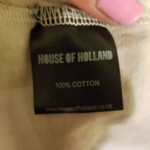 House of Holland Dresses - House of Holland floral dress